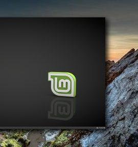 Instalacja Linux Mint 18.3: szczegółowa instrukcja ze zdjęciami