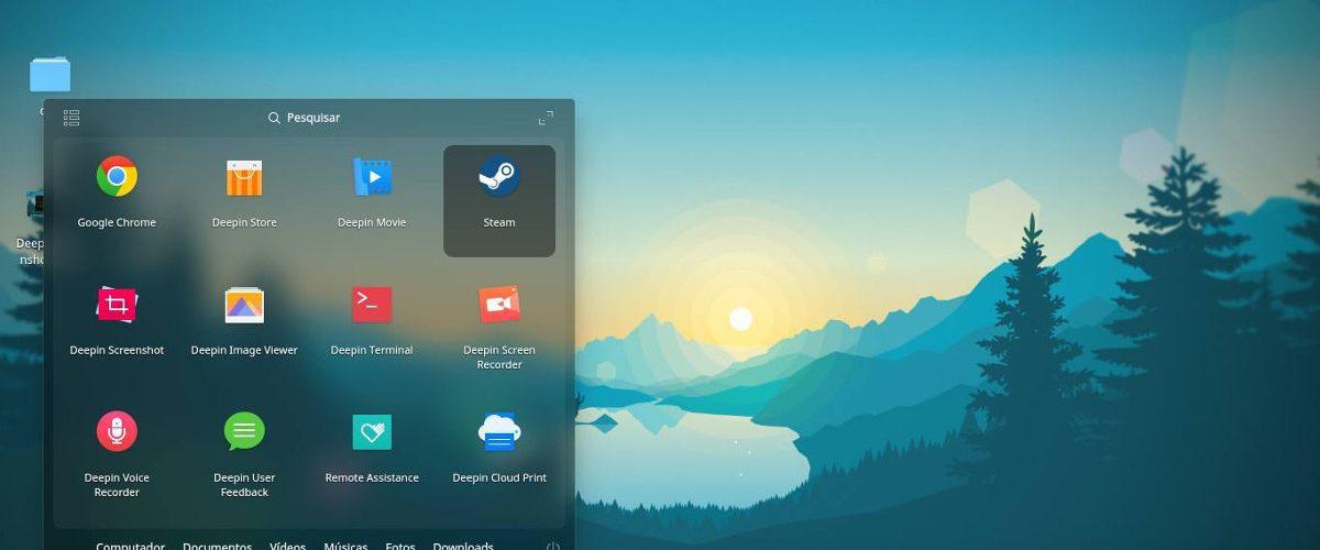 Najlepsze dystrybucje Linux na laptopa