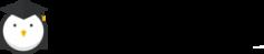 Linuxinsider