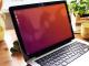 Jak naprawić czarny ekran w Ubuntu